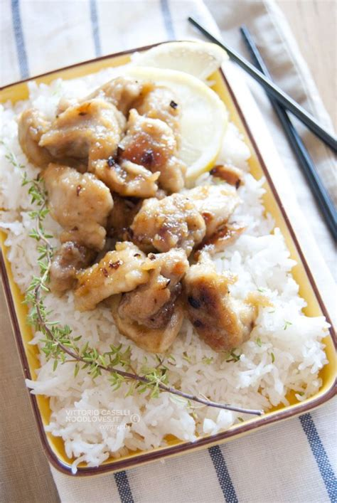cucinare col wok oltre 25 fantastiche idee su cinese su ricette