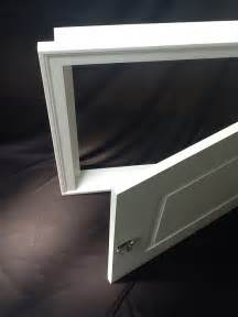 crawl space access doors crawl space doors custom crawl space access doors
