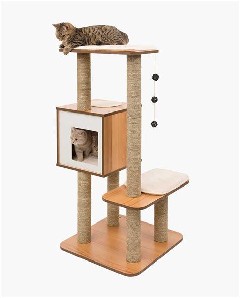 cat furniture vesper furniture catit