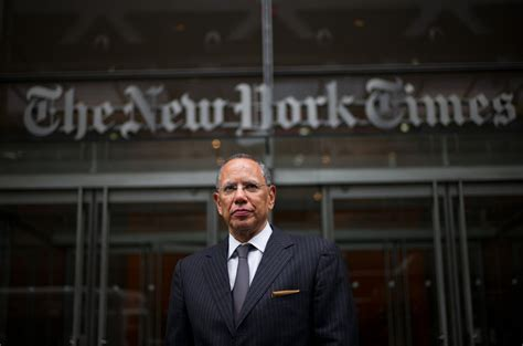 new york times report reveals internal report from new york times reveals paper is