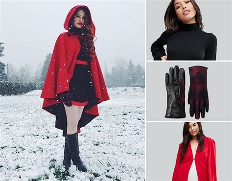 Shoptalk Fashion Style Podcast Supermodel And Author Of The Complete Idiots Guide To Being A Model Roshumba Williams Tells Tbf That Even Supermodels Like A Deal The Budget Fashionista by Style Thief How To Dress Like Riverdale S Firey Maple