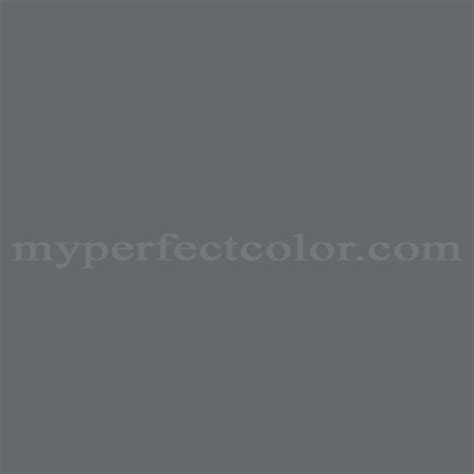sherwin williams sw7075 web gray match paint colors myperfectcolor