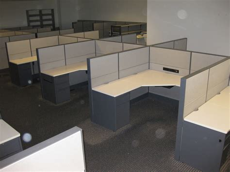 teknion office furniture 100 herman miller