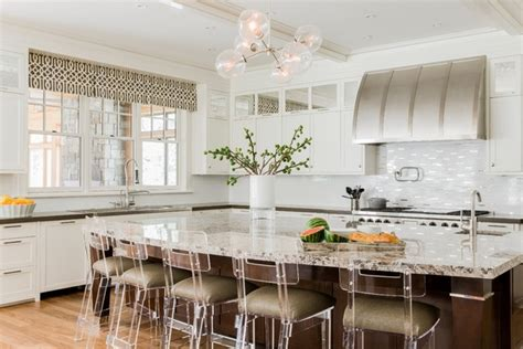 bianco antico granite with white cabinets what are the best granite countertop colors for white
