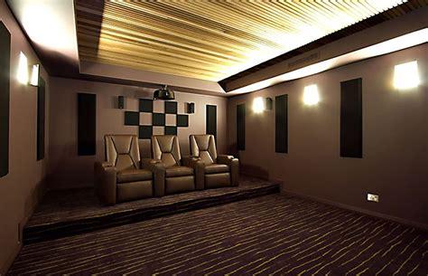Media Room Carpet - interior design ideas architecture blog amp modern design pictures claffisica