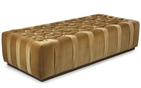 make your own pouf ottoman ottoman pdf ottoman pdf ottoman pdf storage ottoman