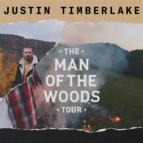 justin timberlake uk tour 2019 pink tour dates 2019 lifehacked1st