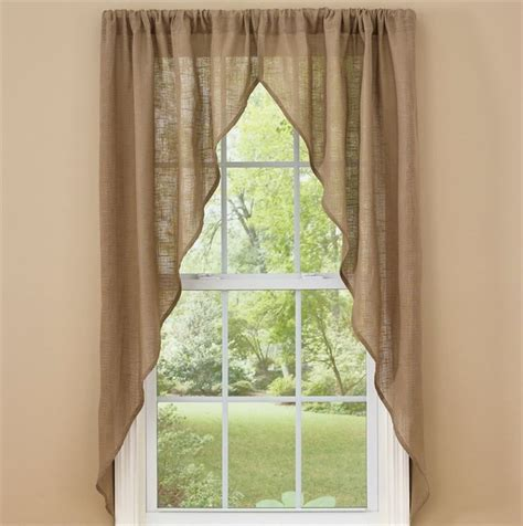 Country Swag Curtains 204 Best Images About Country Curtains On Pinterest Window Treatments Country Curtains And Plaid