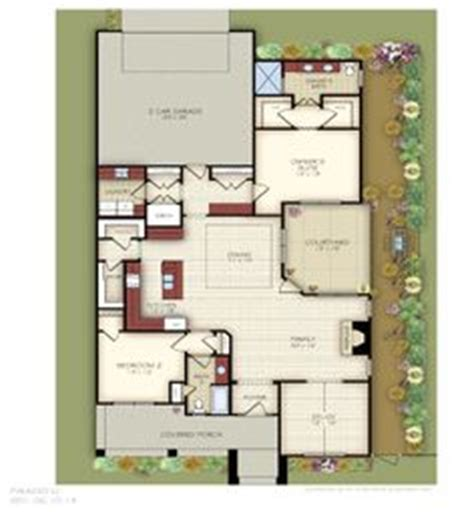 epcon floor plans 1000 images about maintenance free homes on pinterest