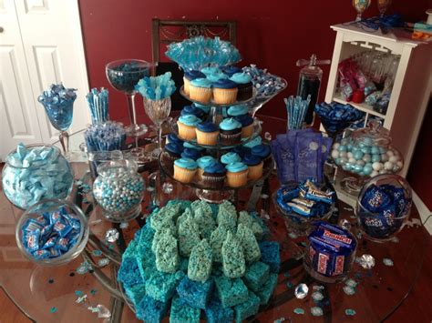 baby shower buffet ideas buffet baby shower ideas 15 ways to make your