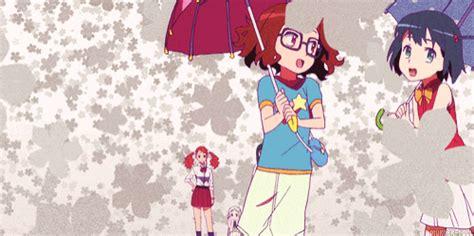 Hana Kimi Garansi 莢nsanlar莖 a茵latmak konusunda olduk 231 a ba蝓ar莖l莖 olan 3 anime