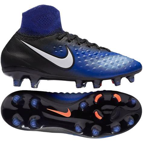 magista sock boots ebay nike magista obra ii fg football sock boots uk size 3 5