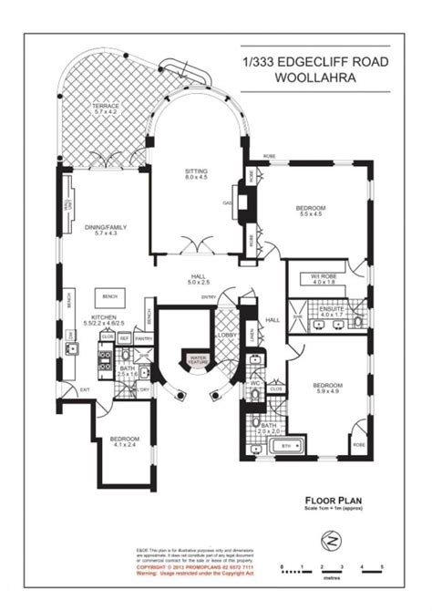 cullen house floor plan 100 the hoke house floor plan 100 twilight house