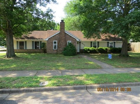 buy a house in memphis 38135 memphis tennessee reo homes foreclosures in memphis tennessee search for