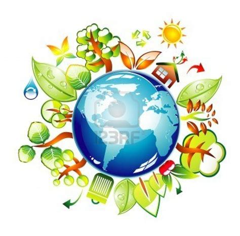 ecolog a y medio ambiente en el blog verde blog sobre rincones de aprendizaje ecolog 237 a y medio ambiente