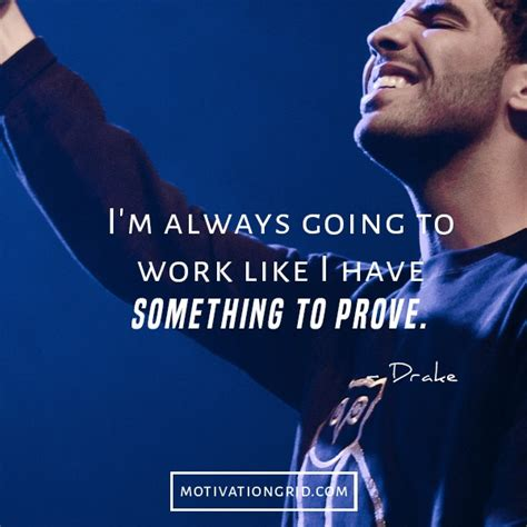 Tables Turn Quotes 21 Powerful Drake Quotes You Need To Know