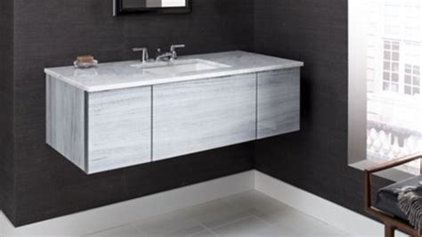 17 best images about products vanities on 36