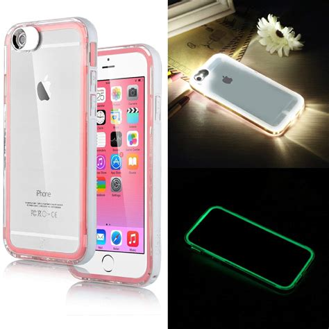 top   cool iphone  cases