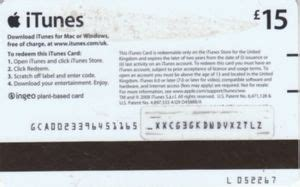 gift card yellow headphones apple united kingdom itunes col uk itu 014 - Apple Itunes Gift Card Uk
