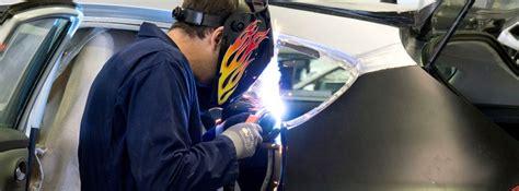 Car Insurance Cork by Dineen Crash Repairs Cork Workshop Crash Repairs
