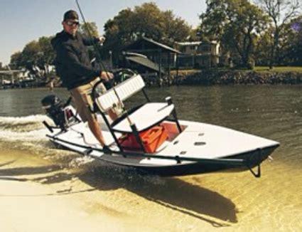 pelican boat material ambush pelican boating pinterest boat fish and