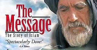 video film sejarah islam download film sejarah islam the message story of islam