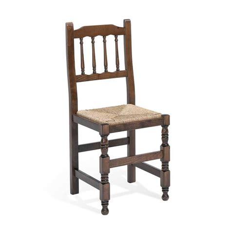 modelos de silla silla madera torneada haya modelo ebon