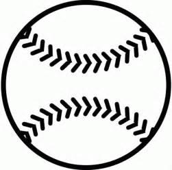 baseball free printable coloring pages