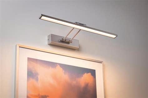 eclairage tableau led pile eclairage tableau applique tableau led beam fifty 7w
