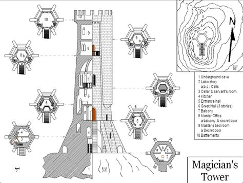fantasy castle floor plans fantasy castle blueprints www imgkid com the image kid