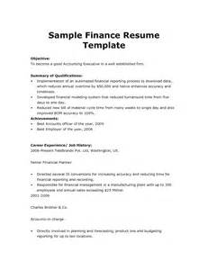 resume templates office 2010 - Resume Templates Office 2010