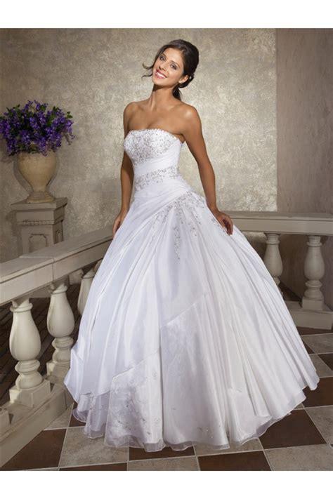 Corset Wedding Dresses by Wedding Dresses Gown Corset Www Pixshark