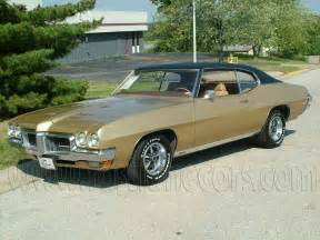 70 Pontiac Lemans For Sale Document Moved