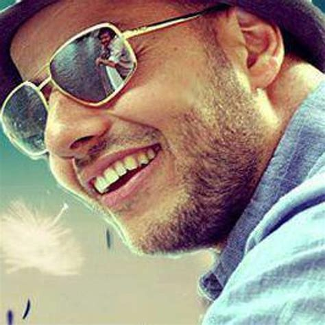 download mp3 full album maher zain terbaru bursalagu free mp3 download lagu terbaru gratis bursa