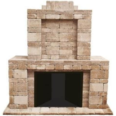 Outdoor Fireplaces Home Depot by Home The O Jays And Home Depot On