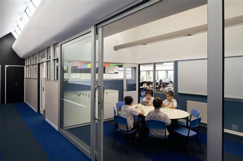 room or room grammar mcbride charles penleigh and essendon grammar school junior boys building