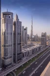 emirates hotel dubai book emirates grand hotel dubai united arab emirates