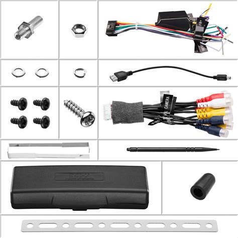 car stereo wiring diagrams free engine image