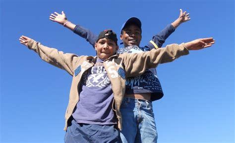 children s activities elkana childcare malmesbury swartland