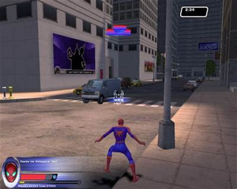 spider man 2 game free download full version for pc spider man 2 pc game free download free download full