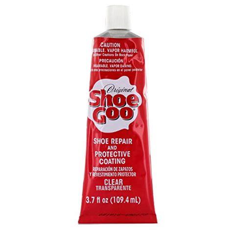 sneaker glue shoegoo shoe goo clear 11street malaysia health