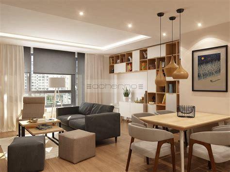 wohnung wohnzimmer designs acherno wohn und raumgestaltungsideen