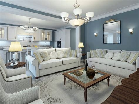 best paint color for living room best living room paint colors options living room design