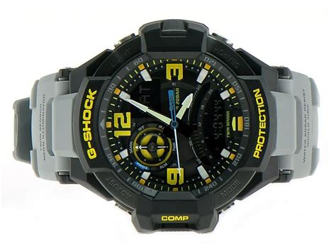 Ga 1000 8adr casio g shock gravitymaster ga 1000 end 12 29 2018 2 15 pm
