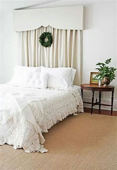 fake headboard ideas window above bed fake windows and bed headboards on pinterest