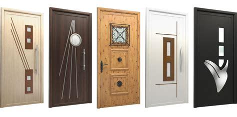 puertas entrada aluminio precios puertas de entrada paneladas en pvc aluminio y madera