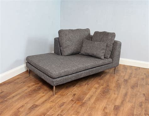 small chaise couch small sectional sofa with chaise with color nice 14
