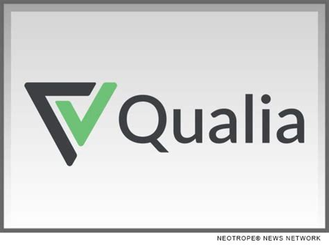 Closing Protection Letter Stewart Title Qualia Labs Integrates With Republic Title S Ezjacket And Closing Protection Letter Software
