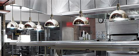 restaurant kitchen lighting restaurant kitchen lighting new style free shipping