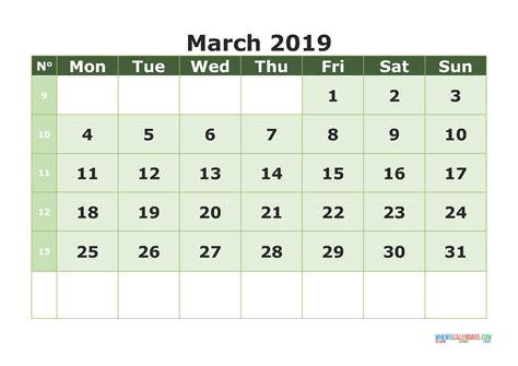 march 2019 calendar word november 2019 calendar word 2018 yearly calendar